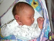 DO JINOČAN přibyl 4. května 2018 nový občánek. Jmenuje se Matěj David a je synem manželů Marty a Tomáše. Matýskovy porodní míry byly 51 cm a 3,70 kg. Kočárek s bráškou bude vozit třináctiletá Terezka.