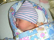 MANŽELÉ Lenka a Petr Šafránkovi z Berouna, přivítali společně na světě 3. září 2017 prvorozenou dcerku, které dali jméno Stella. Stellince sestřičky na porodním sále navážily 2,91 kg a naměřily 49 cm.