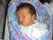 OMAR Gambarov přišel na svět 24. srpna 2017 s váhou 3,35 kg a mírou 50 cm. Z Omara se radují maminka Lilya, tatínek Ilkin a bráška Sabír Gambarovi. Rodina má domov v Praze.