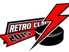 Retro Cup přinese přehlídku zvučných jmen