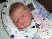 V NEDĚLI 29. dubna 2018 se stali poprvé rodiči manželé Michaela a Petr Dubští z Prahy. V tento den se jim narodil chlapeček a dostal jméno Maxmilián. Maxík se mohl po příchodu na svět pochlubit pěknou váhou 3,98 kg a mírou 50 cm.