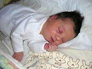 V SOBOTU 5. května 2018 se stali poprvé rodiči manželé Lenka a Honza Jelínkovi z Rudné u Prahy. V tento den se jim narodila holčička a rodiče jí dali jméno Malvína. Malvínka vážila po porodu 3,60 kg a měřila 51 cm.