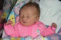 Rodičům Zuzaně Rožánkové a Ondřejovi Kratochvílovi z Králova Dvora, se 28. dubna 2019 narodilo první miminko, dcera Jana. Janička přišla na svět s váhou 3,06 kg a mírou 50 cm.
