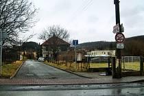Mikroregin Klonk vybavil obec Tmaň, Suchomasty, Bykoš a Malkov novým dopravním značením