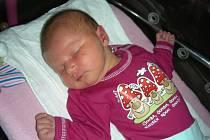 RODIČŮM Michaele Štruncové a Michalovi Šilhanovi z Prahy, se 28. prosince 2017 narodilo první dítko, dcera Tereza. Terezka Šilhanová přišla na svět s váhou 3,62 kg a mírou 50 cm.