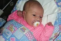 Rodiče Blanka Jirásková a Jiří Horák přivedli společně na svět své první miminko, dceru Annu. Anička Horáková se narodila 11. ledna 2019 ve 4 hodiny, vážila 3,51 kg a měřila 48 cm. Rodina má domov v Kublově.