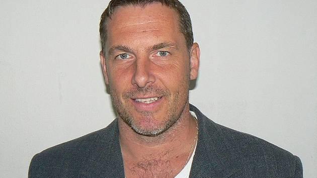 Petr Bakule
