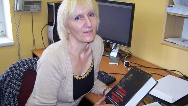 Maya Darchia
