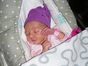 Ve středu 31. října 2018 se stali poprvé rodiči manželé Kateřina a Jan Kulkovi z Prahy. V tento den se jim narodila krásná holčička a rodiče jí dali jméno Helena. Helence sestřičky na porodním sále navážily 2,74 kg a naměřily 47 cm.