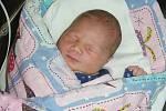 Šťastný den je 13. leden 2019 pro Kristínu Giňovou a Lukáše Mirgu, kterým se druhou lednovou neděli narodilo první miminko, dcera Valentýna Mirgová. Valentýnku si rodiče odvezli domů do Berouna.