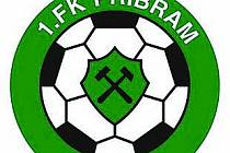 Oslavy 85 let fotbalu u Litavky vrcholí