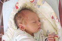 Do Žebráku přibyl nový občánek. Dostal jméno Jakub a narodil se ve středu 10. června rodičům Martině Kivákové a Janovi Vondrákovi. Po narození vážil Kubíček 2,60 kg a měřil 46 cm.