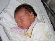 Andrejka Landová. Manželům Monice a Filipovi Landovým z Prahy, se 29. prosince 2018 narodilo první dítko, dcera Andrea. Andrejce sestřičky na porodním sále navážily 3,40 kg a naměřily 49 cm.