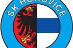 logoskhořovice