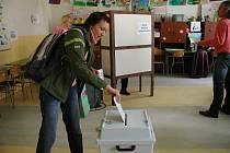 Krajské volby vypuknou už za tři týdny