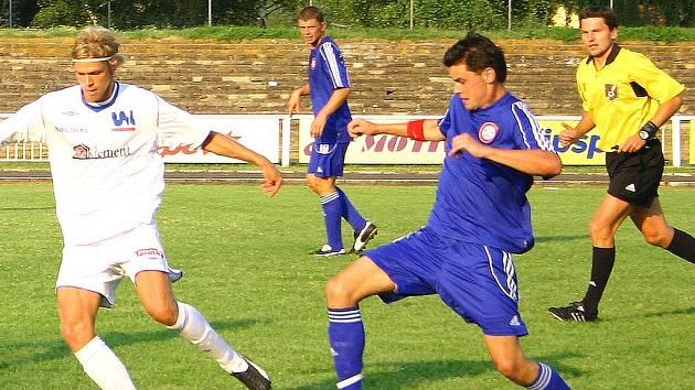 Loňský ročník převkapivě vyhrála Sparta Krč, která si  ve finále dokázala poradit i s druholigovým celkem z Ústí nad Labem.