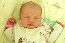 Manželům Andree a Petrovi Čížkovým z Chodouně se v pátek 12. 11. narodilo druhé dítko, dcerka Julie. Po porodu holčička vážila 2,68 kg a měřila 47 cm. Vyrůstat a hrát si bude Julinka se svým o 2,5 roku starším bráškou Vítkem.