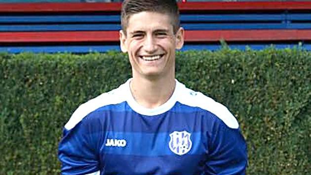 ONLINE: Zeptejte se fotbalisty Michala Pužíka!