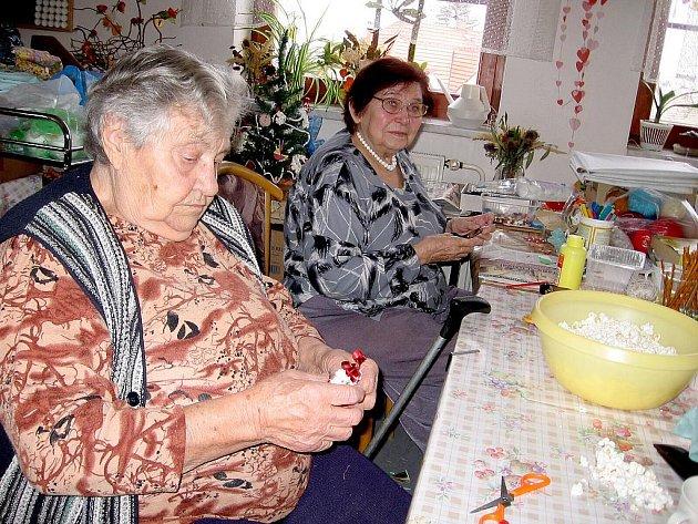 Domov Na Výsluní Hořovice