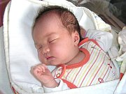 Holčička Andrea Quynh Ahn Do se narodila v úterý 29. dubna 2014 s mamince Hoa Nguyen Thi z Komárova. Andrea vážila po porodu 3,27 kg a měřila 49 cm. Sourozenec Thuy Do Thu má z miminka vekou radost.