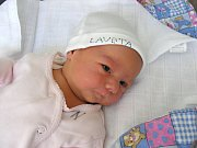 EMMA Anna Loziášová, dcerka manželů Lenky a Radovana z Prahy, se narodila 4. května 2018. Emmička vážila po příchodu na svět 3,25 kg a měřila 51 cm. Z malé sestřičky se raduje bratr Radovan.