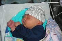 Třetí dítko se narodilo rodičům Evě a Matějovi z Berouna. Je to syn, jmenuje se Antonín a na svět přišel 6. prosince 2019 s pěknou váhou 4.09 kg a mírou 50 cm. Z brášky se radují Dorka (8) a Albert (5).
