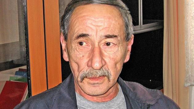 Jiří Zachariáš