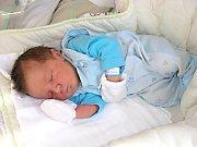 Do Řevnic přibyl 17. března 2014 nový občánek. Je to kluk, jmenuje se Antonín Ennio Moulis a je prvorozeným synkem manželů Antonína a Kateřiny. Chlapečkovy porodní míry byly 3,76 kg a rovných 50 cm.