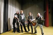 Metallica revival