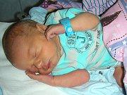 DO TMANĚ přibyl 12. května 2017 nový občánek. Jmenuje se Tomáš Sobolík a je prvním dítkem manželů Daniely a Tomáše. Tomáškovi sestřičky na porodním sále navážily 2,79 kg a naměřily 47 cm.