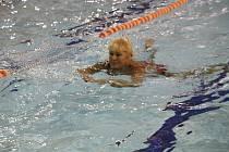 Beroun se opět zapojil do plavecké soutěž měst.