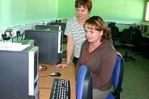 Internet je už několik let nezbytnou součástí školní výuky. Bez něj se zhorší její úroveň