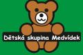 Dětská skupina Medvídek Beroun