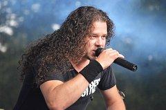 Metalová apela Arakain oslaví v příštím roce pětatřicet let existence na hudební scéně. Pro své fanoušky připravila velkolepé jarní turné ARAKAIN XXXV DOUBLE TOUR.
