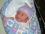 Manželům Kristýně a Janovi Mařatovým z Měňan se 24. listopadu 2018 narodilo první miminko, dcerka Valentýna. Přišla na svět s váhou 2,83 kg a mírou 47 cm.