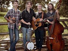 Malina Brothers po úspěšném turné vUSA zahrají opět pro domácí publikum.