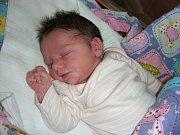 JESSICA Čupori se narodila 3. září 2017 mamince Veronice Buňatové a jméno pro dcerku vybral tatínek Jan Čupori. Holčička vážila po porodu 2,99 kg a měřila 46 cm. Jessica bude vyrůstat s bráškou Alexem (11 měsíců).