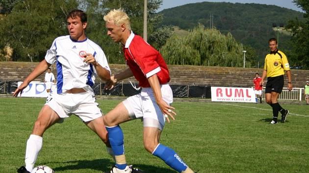 V roce 2007 na turnaji o pohár starosty města Králův Dvůr cábelíci prohráli s Krčí v utkání o třetí místo 0:3.