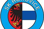 logo SK Hořovice