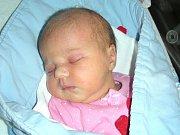 VE ČTVRTEK 16. března se stali poprvé rodiči Simona Kučerová a Ondřej Schmidt z Hořovic. V tento den se jim narodil syn a dostal jméno Adam. Adámek Schmidt vážil po porodu 2,87 kg.
