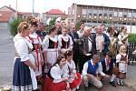 Liteňské Staročeské máje