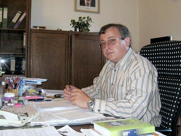 Komunální volby 2010 na Berounsku