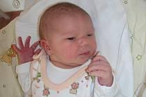 Princezna Nikolka se prvně rozkřičela do světa 8. září a narodila se mamince Renátě Skalické a tatínkovi Jaroslavovi Pávovi z Králova Dvora. V ten den vážila Nikolka pěkných 3,81 kg a měřila 51 cm. Doma se na ni těší bratr Dan (16).