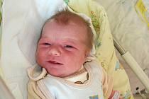 Od čtvrtka 2. září se raduje pětiletý Péťa Šlapák z Hořovic, kterému pořídili maminka Petra a tatínek Petr krásnou a usměvavou sestřičku Zuzanku. Zuzanka po příchodu na svět vážila 3,52 kg a měřila rovných 50 cm.
