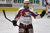Petr Šinágl