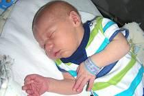 Do Zaječova přibyl 24. července nový občánek. Jmenuje se David Kovadna a je prvorozeným synem manželů Moniky a Davida Kovandových. Davídek vážil po porodu 3,45 kg a měřil 52 cm.
