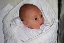 Matylda se narodila ve čtvrtek 15. listopadu 2018 manželům Jitce a Janovi Habětínovým. Matyldu bude dětským světem provázet sestřička Helenka (5 let). Rodina má domov v Karlštejně.