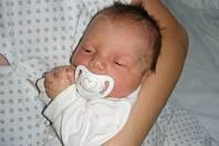 Ilonka Šmidová. Manželům Janě a Petrovi Šmidovým z Hořovic, se 30. června 2019 narodila dcerka Ilona s váhou 3,18 kg a mírou 49 cm. Ilonku budou dětským světem provázet bráškové Vítek (10) a Rostík (6).