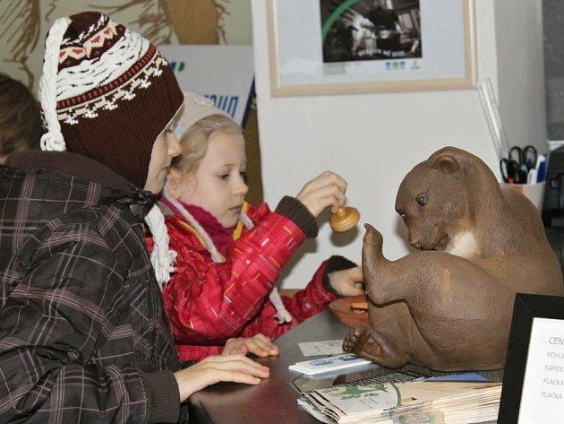 Slavnostní otevření Muzea keramiky v Berouně