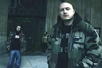 Do Berouna zavítají hiphopové hvězdy jako je K.A.S.T.A.
